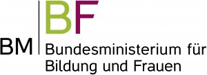 BMBF_Logo_Zusatz_CMYK