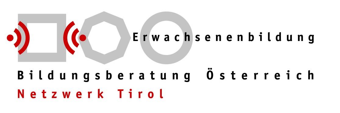 BiBe Österreich Netzwerk Tirol
