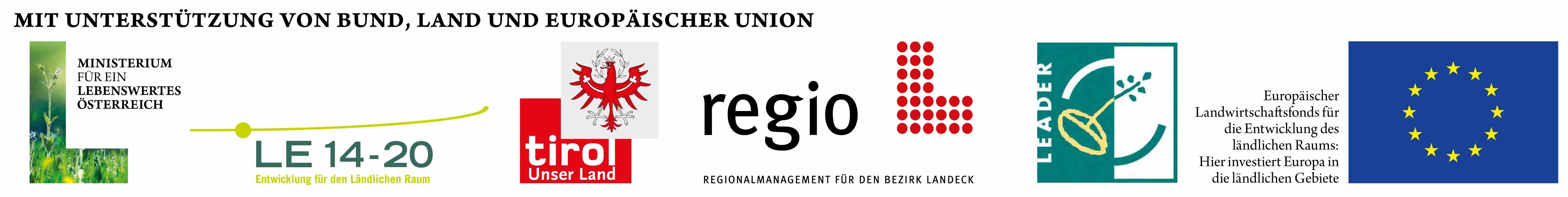 regioL_Logoleiste 2015-neu
